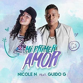 Mi Primer Amor (feat. Guido G)