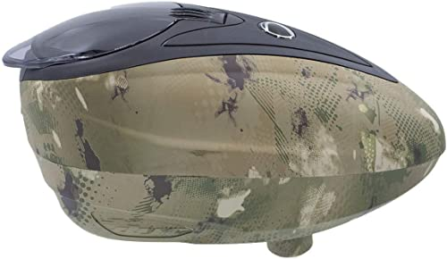 Dye LT-R Electronic Paintball Loader
