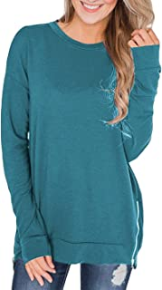 Best avondale pullover sweatshirt Reviews
