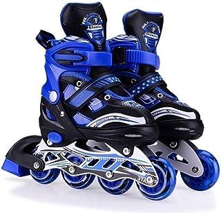 Amazon.in: Roller Skates for Kids