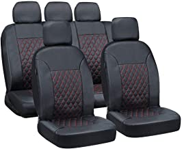 Best large leather hippo Reviews