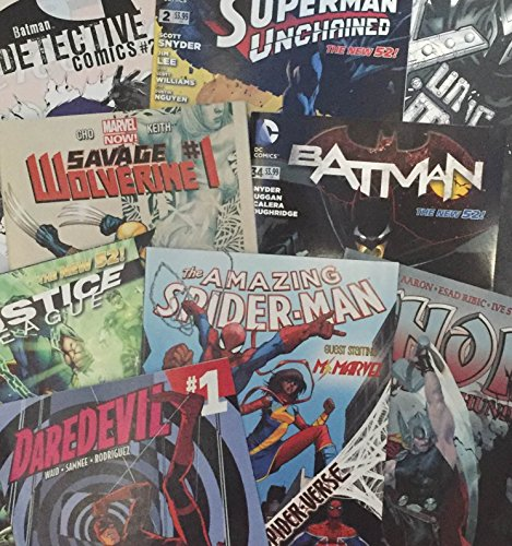 Compare Textbook Prices for Comic Lot 76+ Books All Makers  ISBN 0761941204239 by All Makers