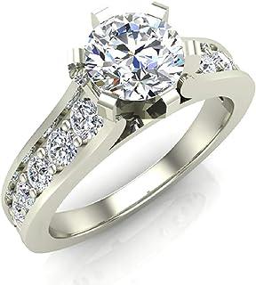 Engagement Ring Financing Bad Credit