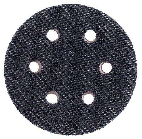 Metabo 804960 Haftzwischenscheibe 80 mm