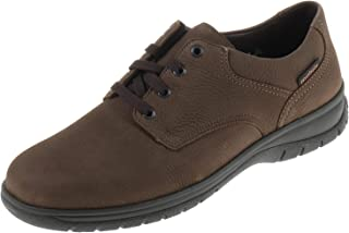 d0ef7cc582cb8 Amazon.fr   Mephisto - Chaussures homme   Chaussures   Chaussures et ...