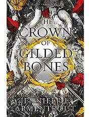 The Crown of Gilded Bones: 3