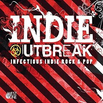 Indie Outbreak