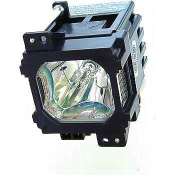 Lytio Premium for JVC BHL-5006-S Projector Lamp Original OEM Bulb