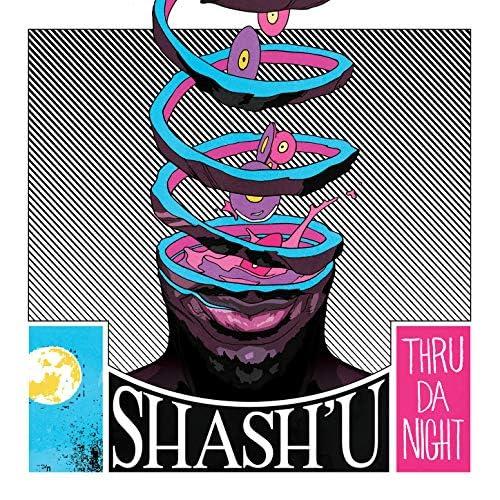 Shash'U