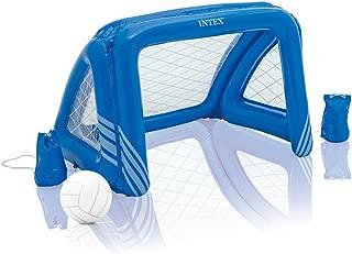 Intex Fun Goals Water Polo Game, 55