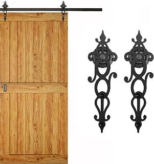 Best internal door opening restrictor Reviews