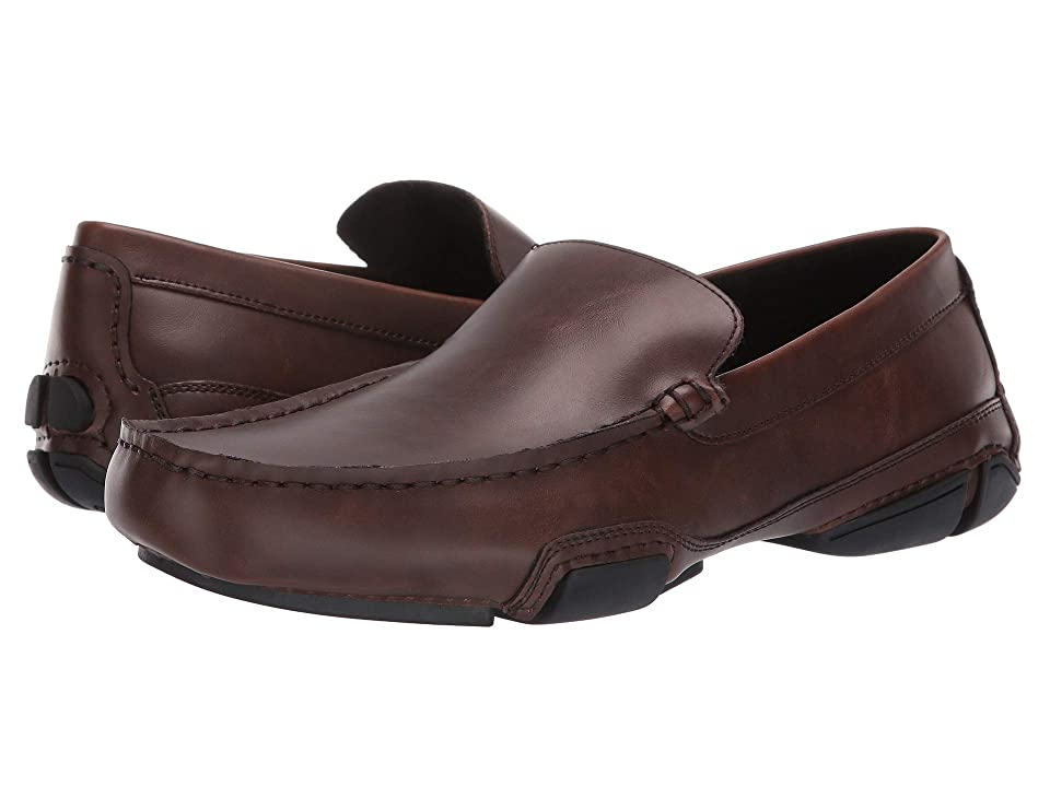 Kenneth Cole Unlisted To Be Bold (Brown) Men