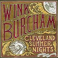 Cleveland Summer Night