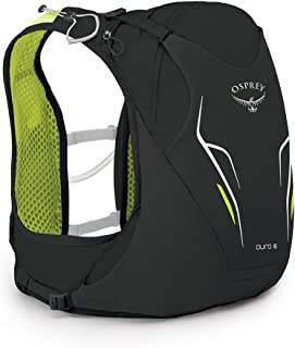 Osprey Duro 6 Backpack with Hydraulic Resevoir