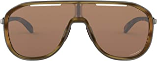Oakley Rectangle Sunglasses For Women , Brown