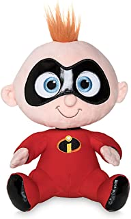 Best incredibles 2 plush toys Reviews