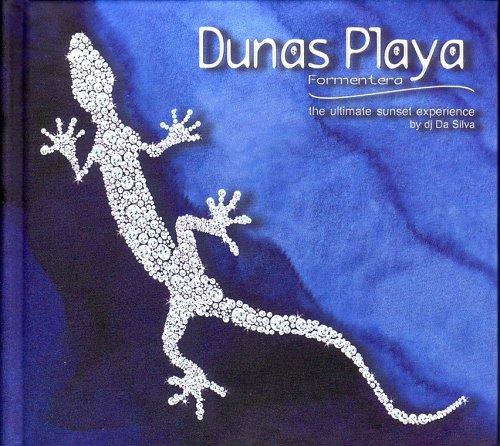 Dunas Playa Formentera