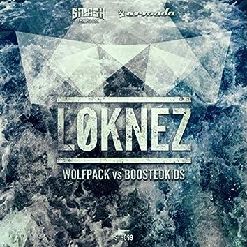Loknez