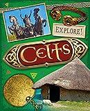 Explore!: Celts