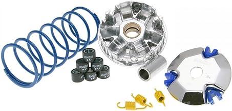 Bremsbacken TRW Vision 50 AF29-2 Takt gerader Zylinderanschluss 91-95 vorne