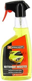 Facom 006162Reiniger Insekten 500ml