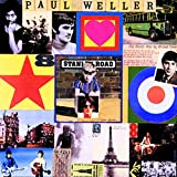 Stanley Road(Weller, Paul)