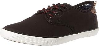 Jack & Jones Lace Up Shoes for Men
