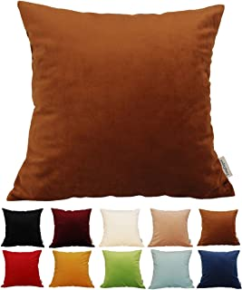 Best velvet pintuck pillow Reviews