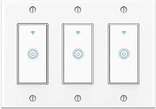 Best smart light switch price Reviews