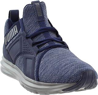 ddf2ee260b36c Amazon.com: PUMA - SHOEBACCA / Athletic / Shoes: Clothing, Shoes ...