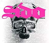 Sido: # Beste (Audio CD (Standard Version))