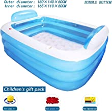 Amazon.es: suelo para piscina desmontable