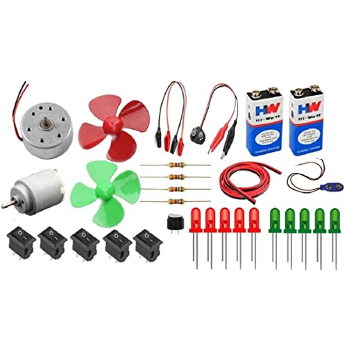 Drone Parts: Buy Drone Parts Online at Best Prices in India
