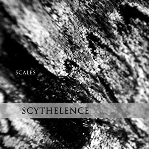 Scythelence