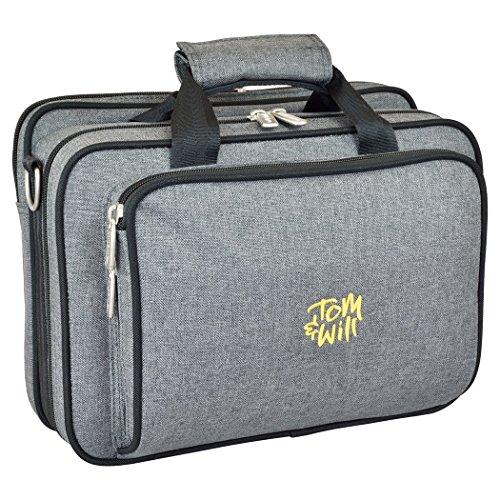 Tom & Will 36OB-315 Oboe Gig Case