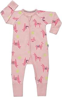 Bonds Baby Zip Up Wonder Suit