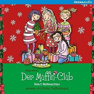 Der Muffin-Club feiert Weihnachten Titelbild