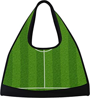 football holdall