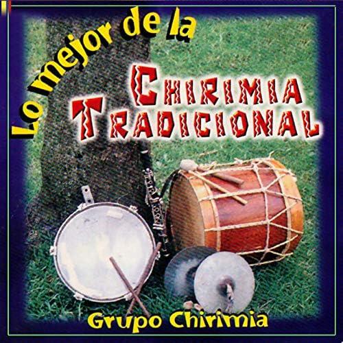 Grupo Chirimía