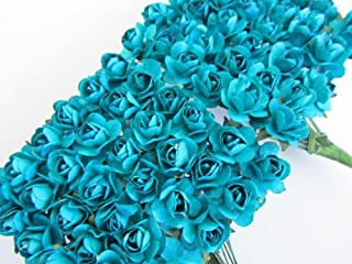 Best turquoise wedding flowers Reviews