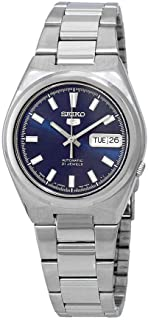 SEIKO 5 automatic watch made in Japan SNKC51J1
