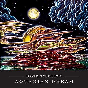 Aquarian Dream