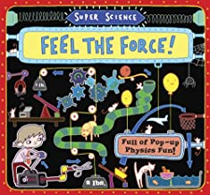 Best super force physics Reviews