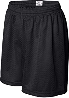 Best women's plus size basketball shorts Reviews