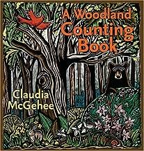 كتاب من غابة العد (bur خشب البلوط كتاب)