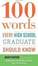 Best 100 words every third grader should know Reviews