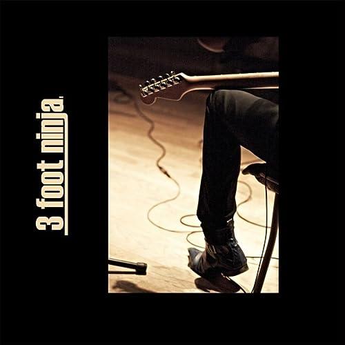 3 Foot Ninja de 3 Foot Ninja en Amazon Music - Amazon.es