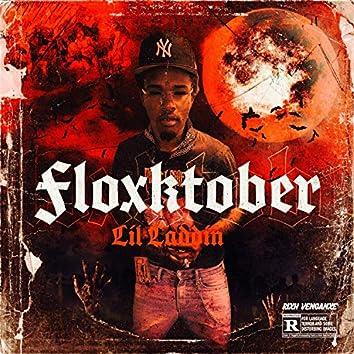 Floxktober