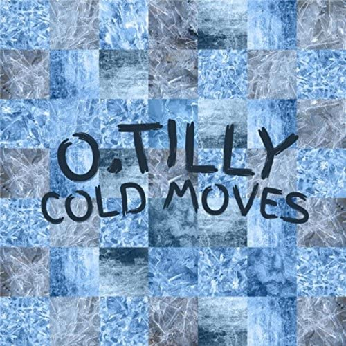 O.Tilly
