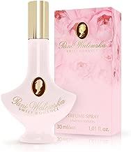 Pani Walewska Sweet Romance Perfume Spray For Women 1.01 Oz / 30 ml